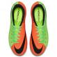 Nike JR Hypervenom III FG