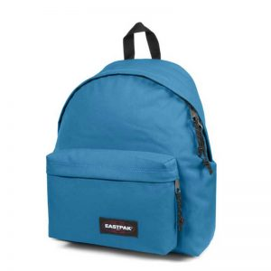 Eastpak Padded Pakr Spring Break 24L