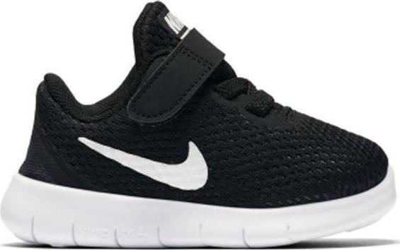 Nike Free Run (TD)