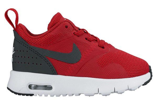 Nike Air Max Tavas (TD)