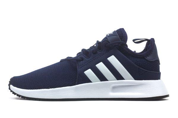 Adidas X_PLR C