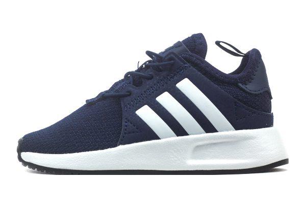Adidas X_PLR EL I